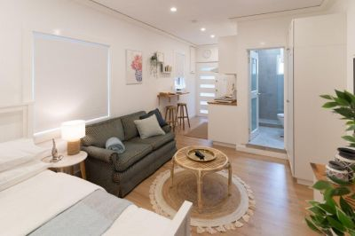 2/144 Malabar Road, South Coogee