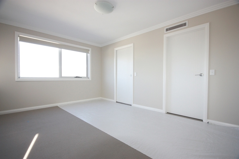 House for rent EDMONDSON PARK NSW 2174 | myland.com.au