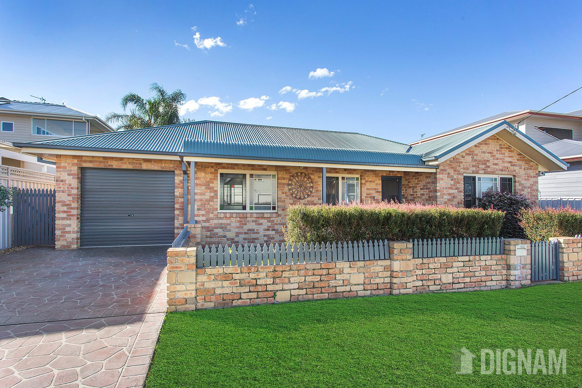 18 Liamina Avenue, Woonona NSW 2517