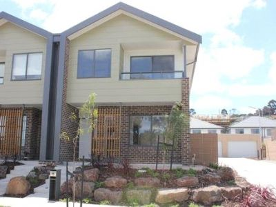 Stunning Four Bedroom Home!