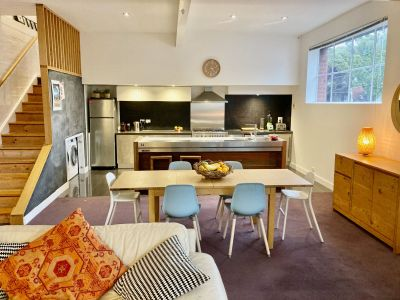 For Rent By Owner:: Fitzroy North, VIC 3068