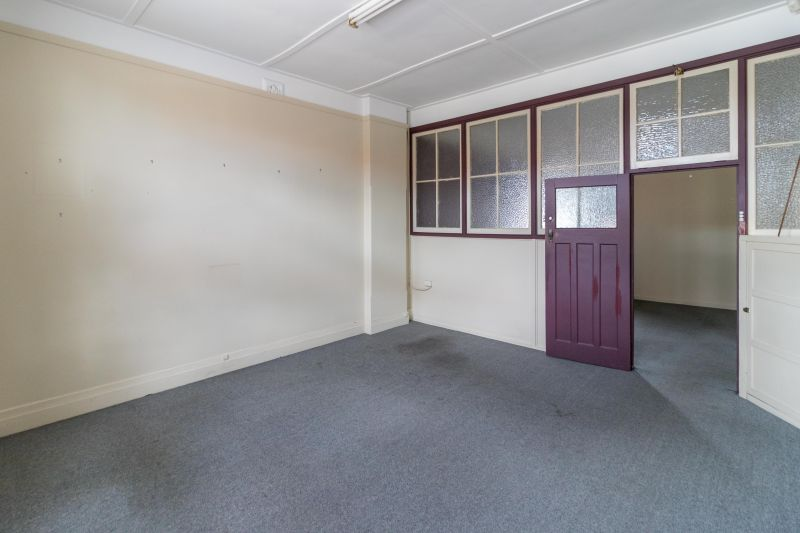 Affordable Office Space Available Now