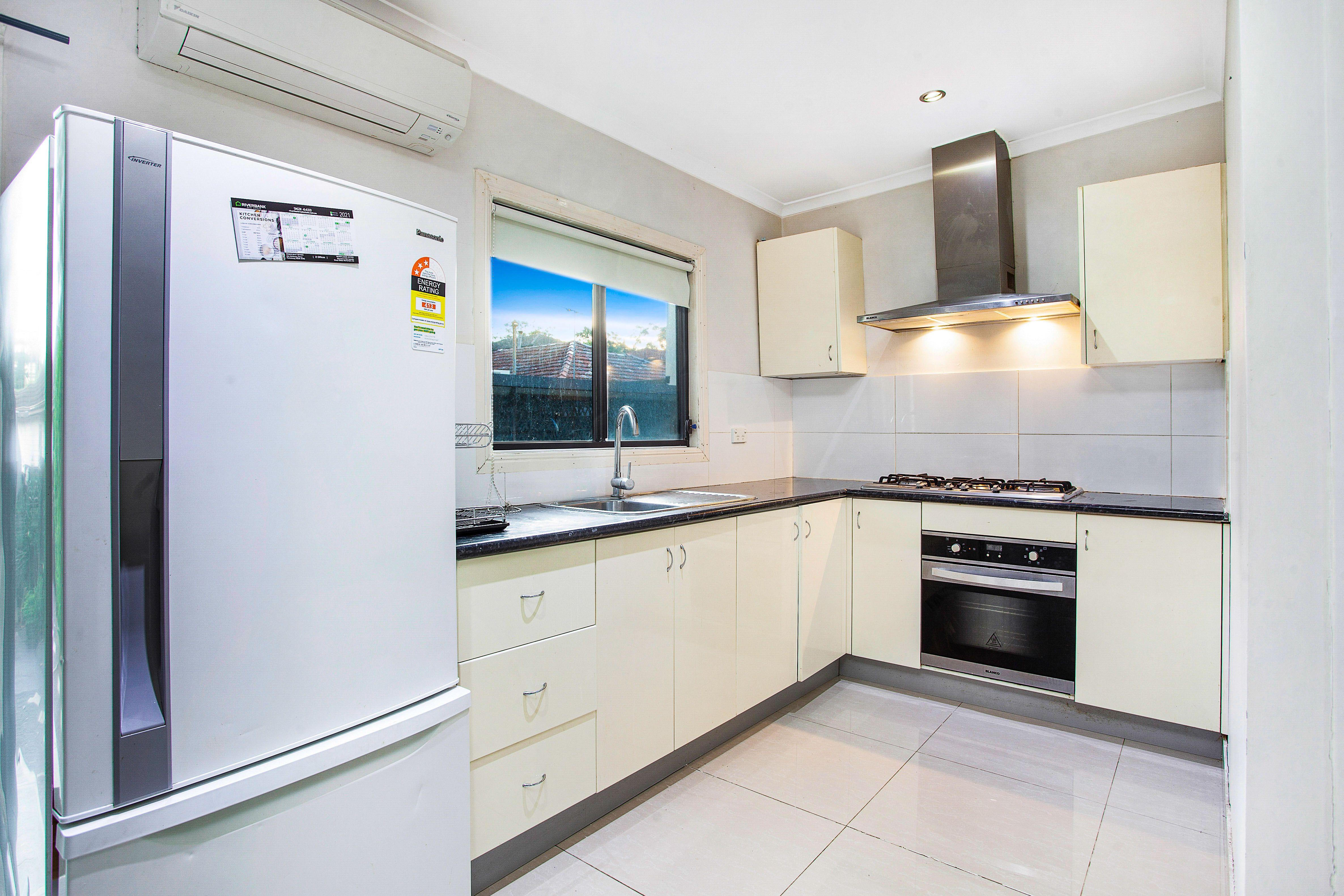 447 Merrylands Road, Merrylands NSW 2160