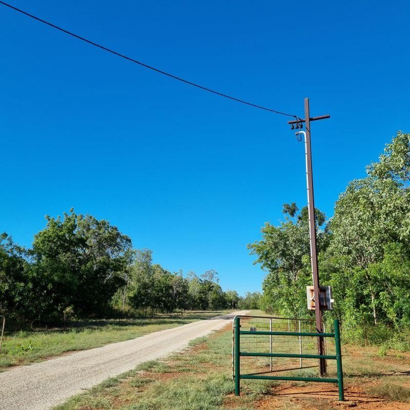 For Sale By Owner: 2 Collins Road, Uralla, NT 0852