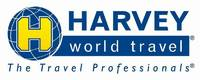 Harvey World Travel Agency (Bayside)