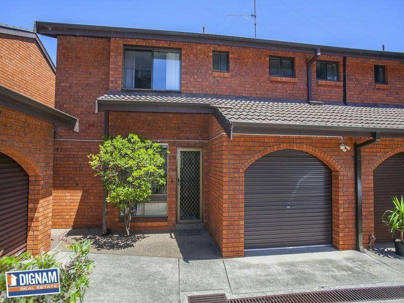 16/32-36 Keira Street, Wollongong NSW