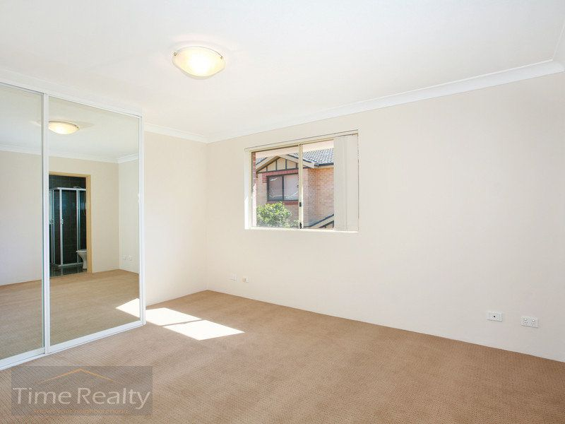 2/5-7 Park Road, Five Dock NSW