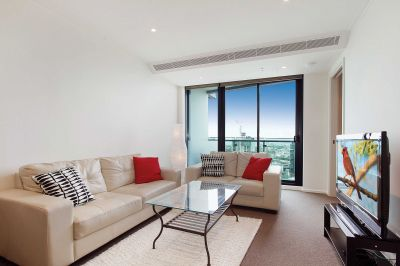 Southbank Apartments - You Don't Want To Miss This One!