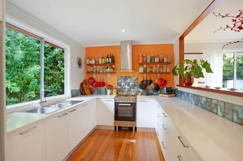 417 Old Ceylon Road, Ridgewood QLD 4563