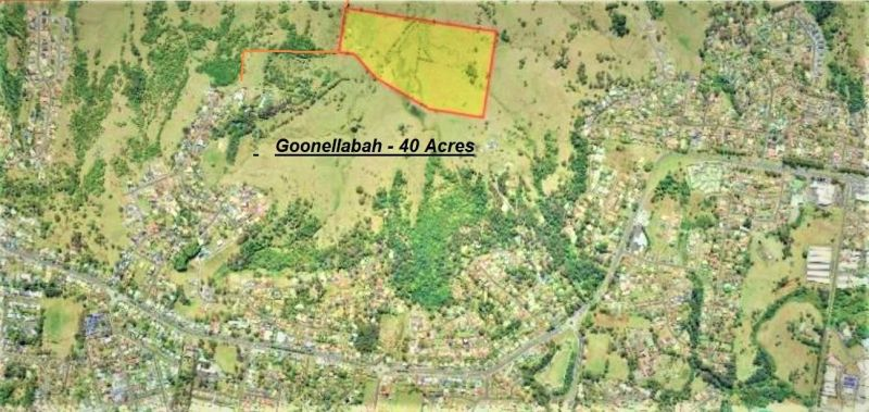 For Sale By Owner: Goonellabah, NSW 2480