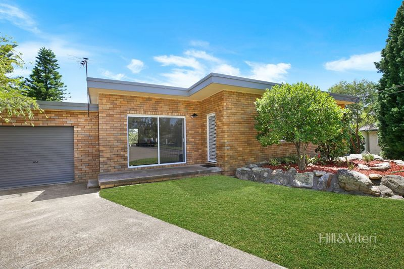 1 Terrigal Place, Engadine NSW 2233
