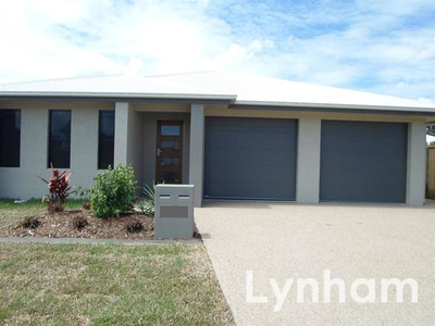 3 Bedroom Unit Plus 1 Bedroom with separate yards unit On City Fringe