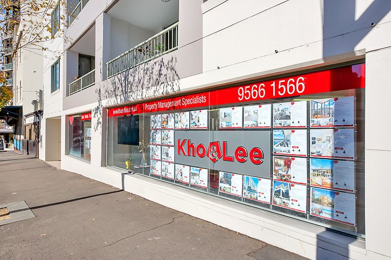 Prime 170sqm North Facing Commercial Space with Parking and Store