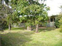 10 Callistemon Court Ocean Grove, Vic