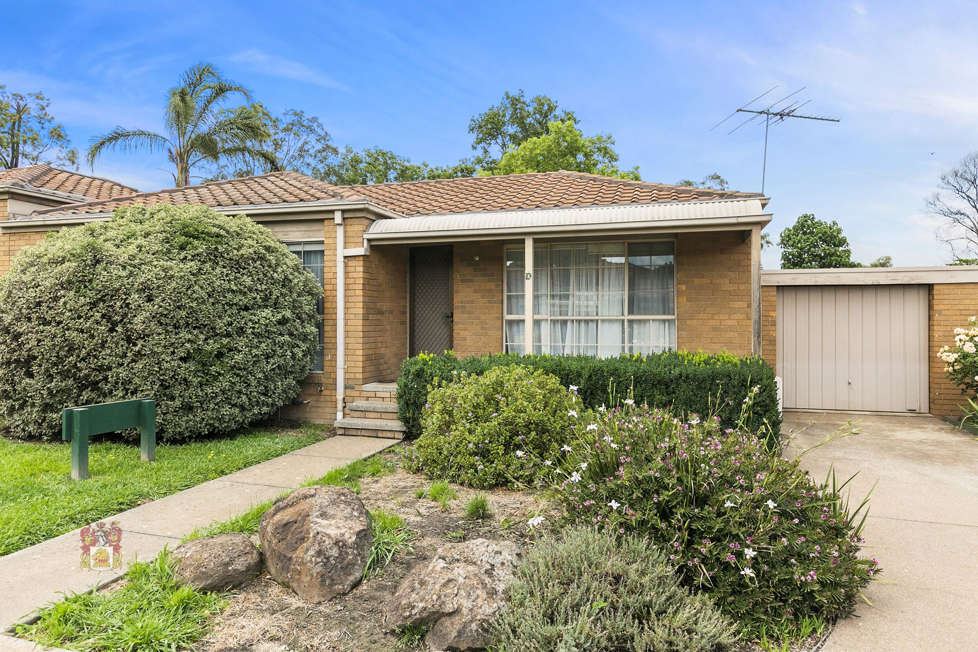 <br /> <b>Notice</b>:  Undefined index: street_address in <b>/home/integrit/public_html/wp-content/themes/apb-integrity/zoorealty/display/pages/opentimes.php</b> on line <b>110</b><br /> , Healesville VIC 3777