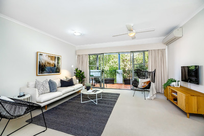 30/5 Williams Parade, Dulwich Hill