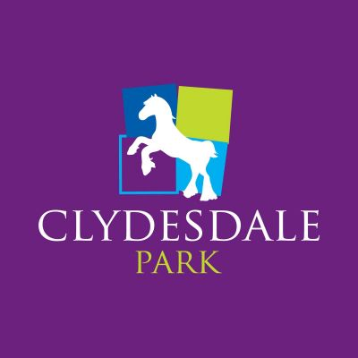Clydesdale Park Estate, Mckail