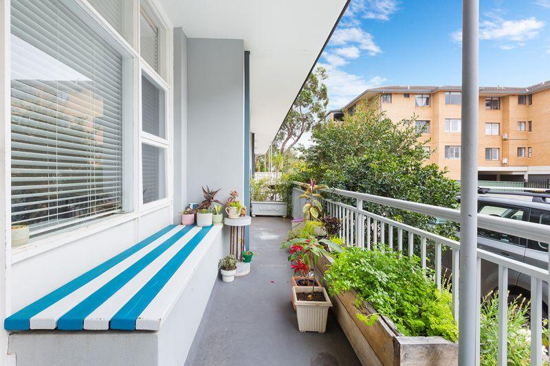 3/1 Parramatta Street CRONULLA 2230