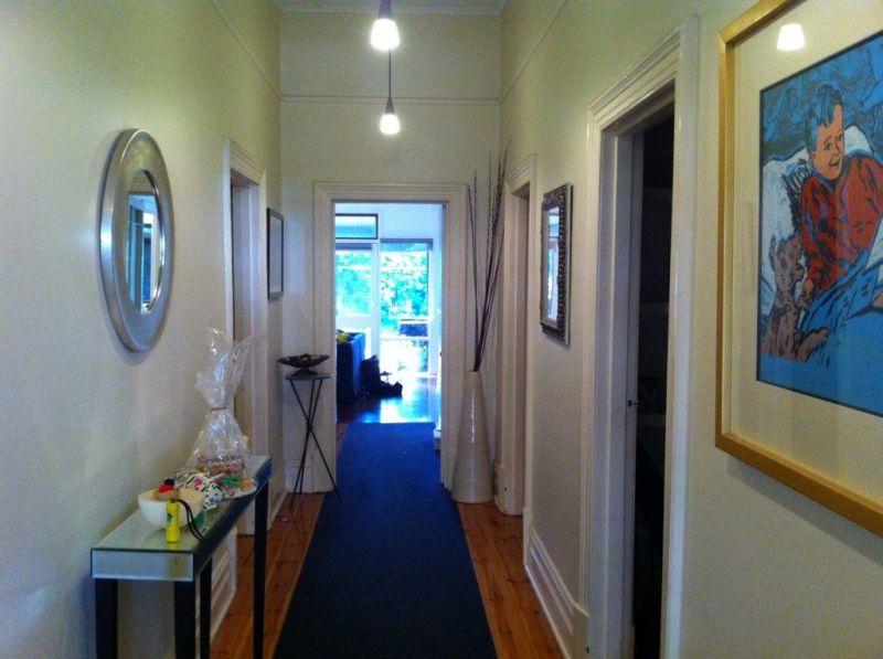 Private Rentals: 9 Flora St, Stepney, SA 5069