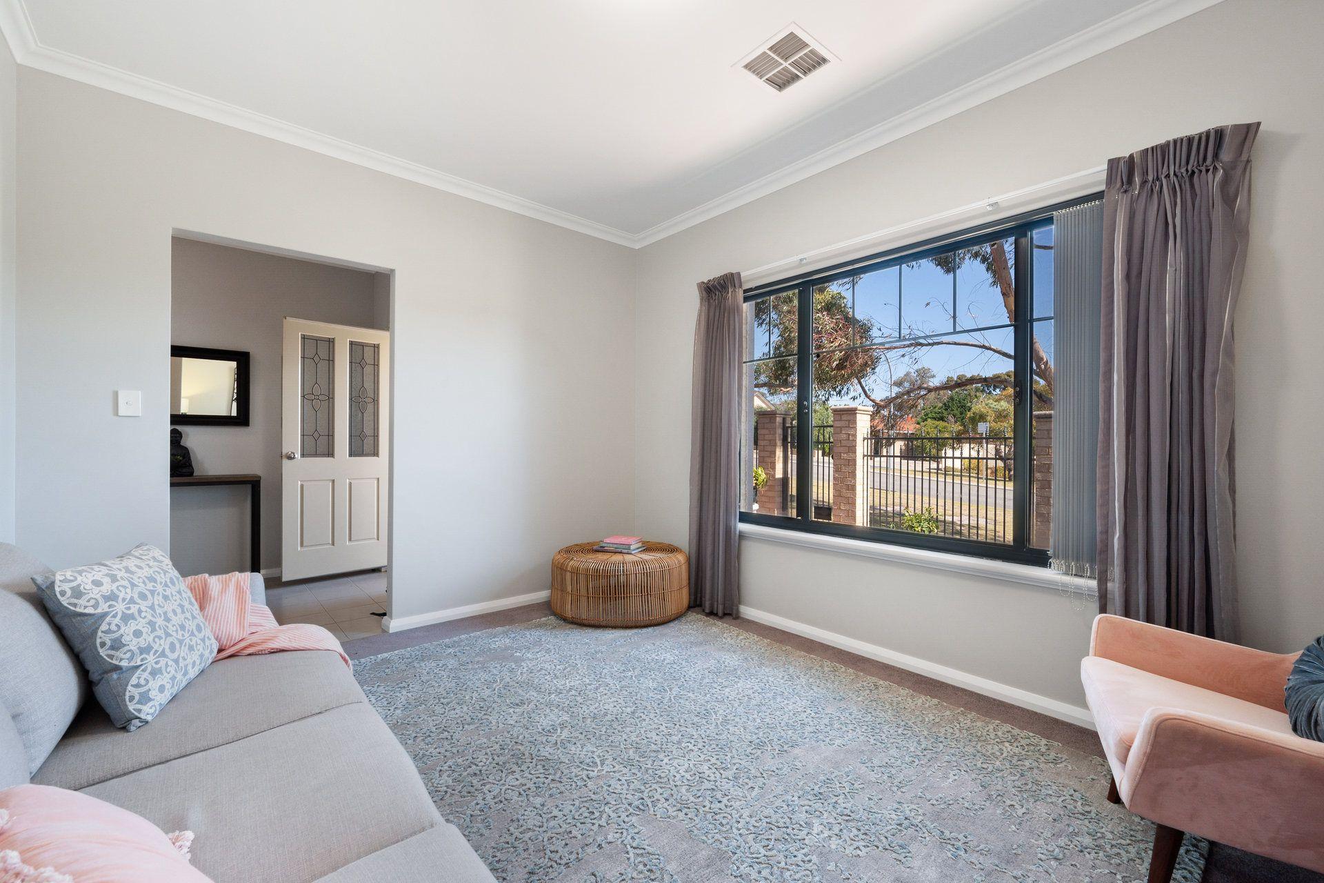 1/172 Forrest Street, Fremantle