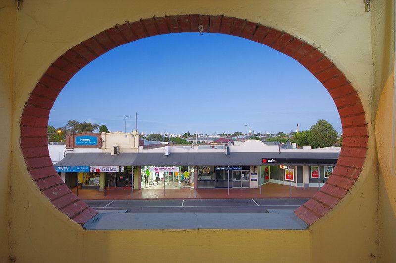 1st Floor, 216 Pakington Street Geelong West