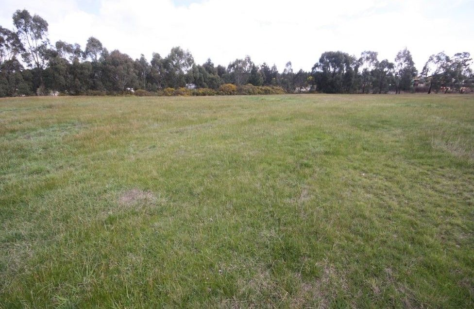 Lot 7/ Kilbeg Road, Beaufort VIC 3373