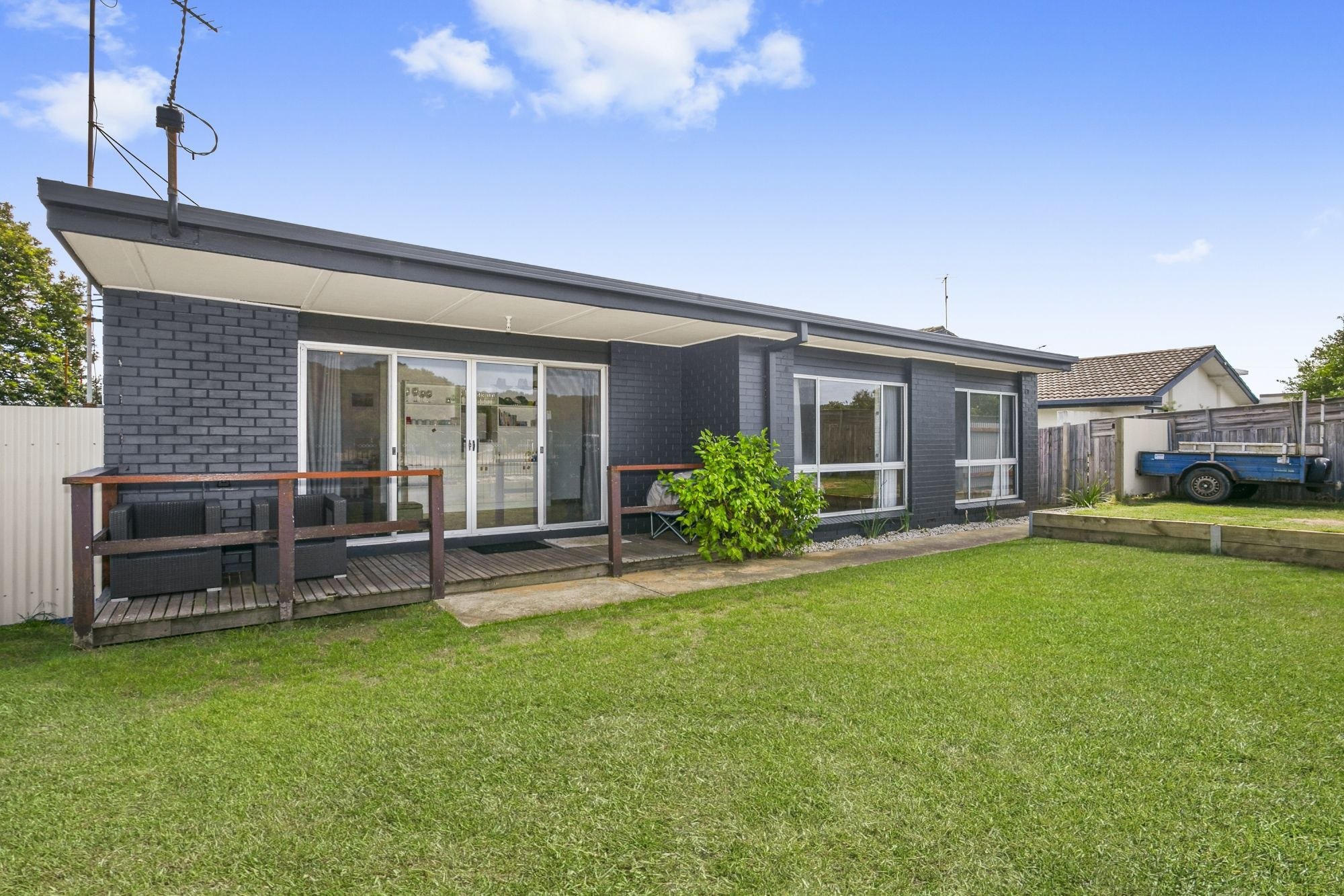 115 Ocean Throughway, Ocean Grove VIC 3226