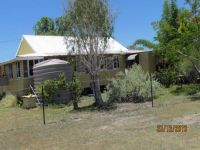 TIMBER HOME ON 4833m2 - 2 TITLES - POOL