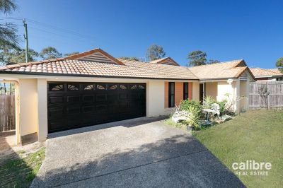 Great Family Home on 711m2