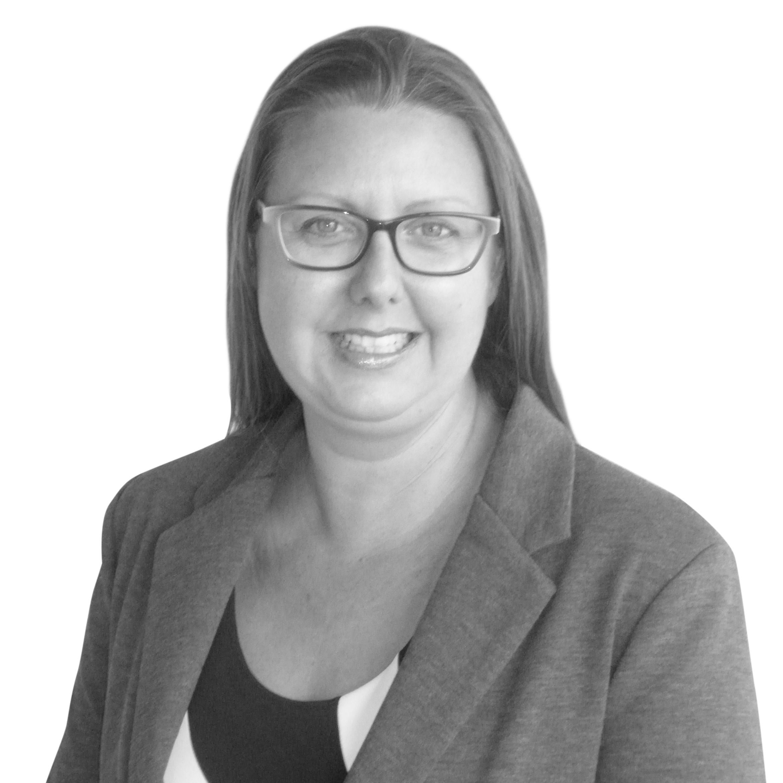 Melina Fredsberg Real Estate Agent