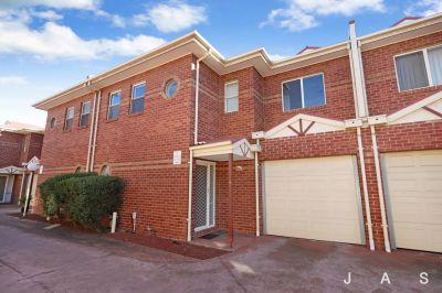 West Footscray 13/140 Rupert Street