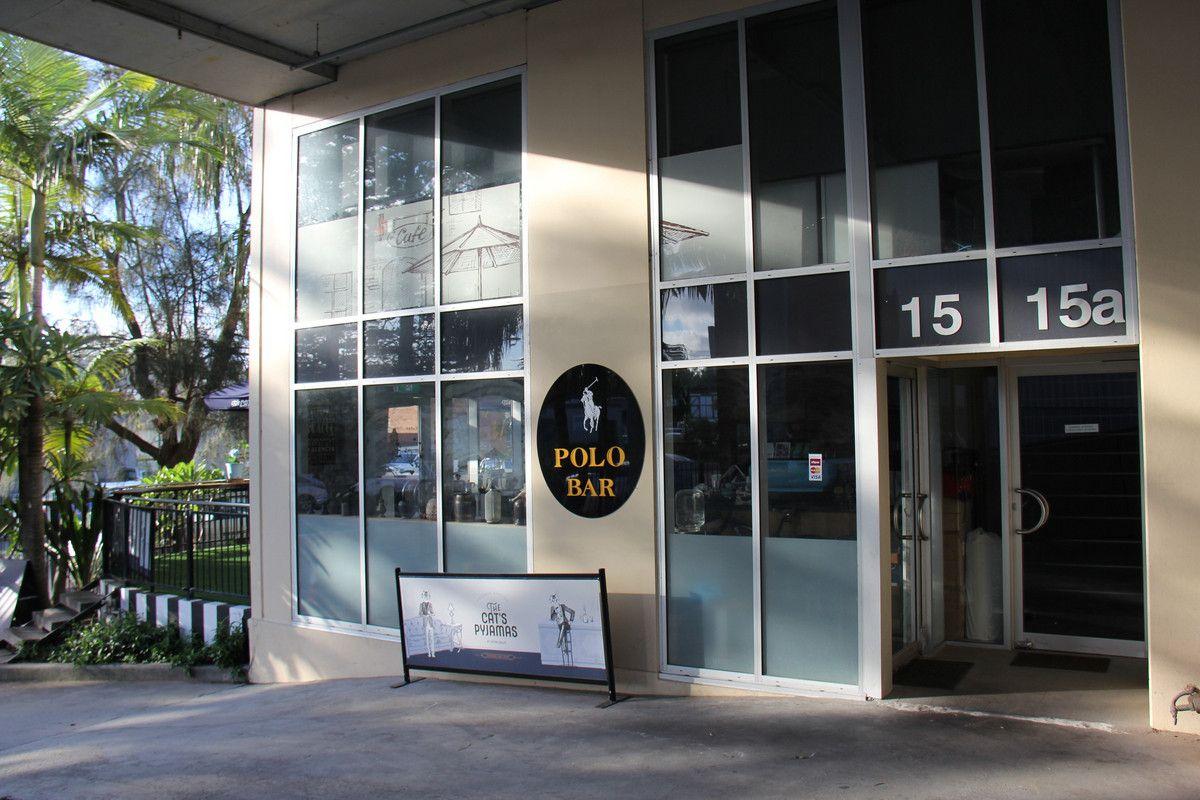 15/14 Polo Avenue Mona Vale 2103