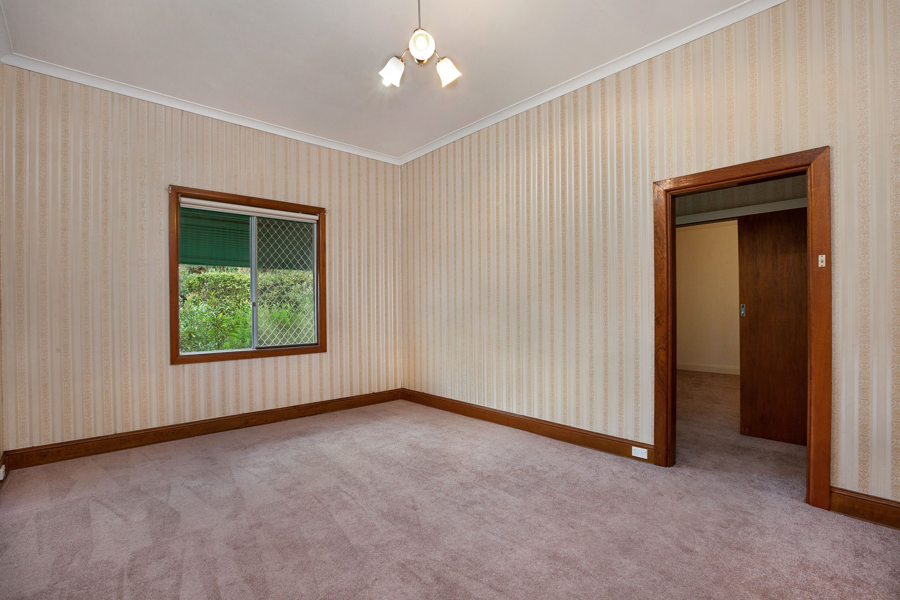 17 Ludgate Street Concord 2137