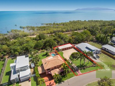 48 Livistonia Close, Bushland Beach