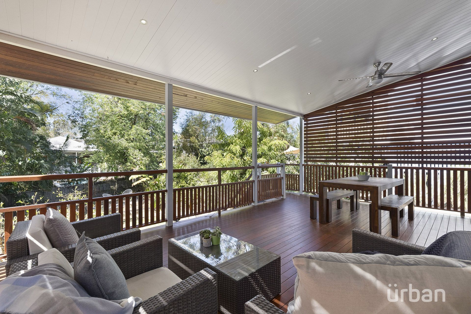 25 Jason Street Red Hill 4059