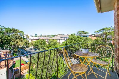 Dee Why - 5/104 Oaks Avenue