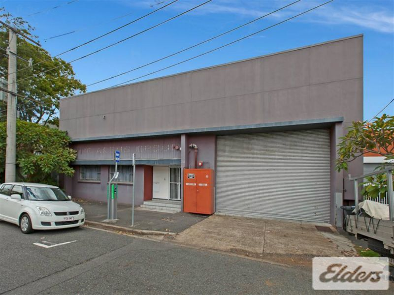 32 and 25 32 Austin and 25 Maud Street, Newstead