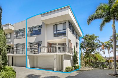 Effortless Broadwater Living