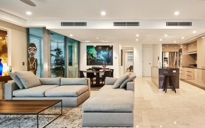 SOLD PRIOR TO AUCTION MARKET LAUNCH