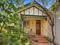 7A Landers Road Lane Cove, Nsw