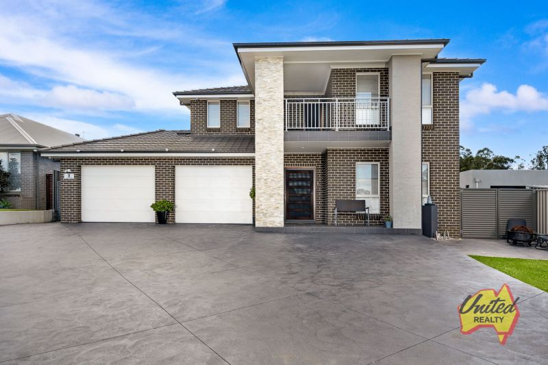 AUCTION - Buyers Guide $1,480,000
