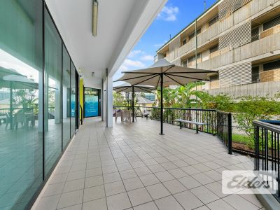 GROUND LEVEL, WELL PRESENTED, EXCELLENT PRICE!
