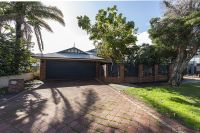 HOME OPEN CANCELLED PROPERTY LEASED!!