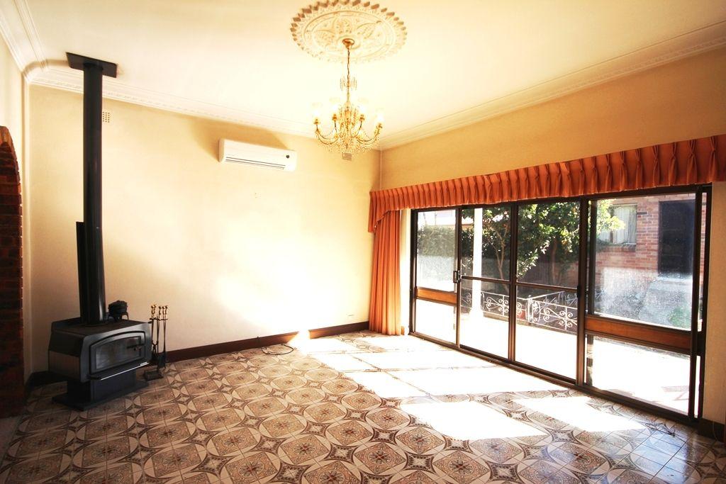1 Esher Street, Burwood NSW 2134