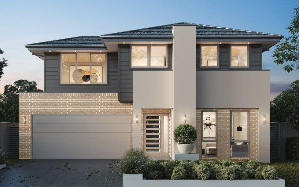 161 Crown Street, Riverstone NSW 2765