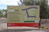 SOUTHBANK ESTATE - STAGE 11
