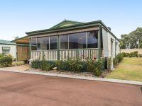Riverside Gardens Estate - Site 249