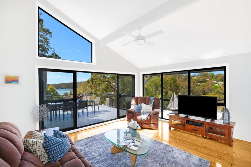 46 Marina Crescent, Gymea Bay NSW 2227