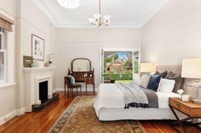 67 Churchill Avenue, Strathfield