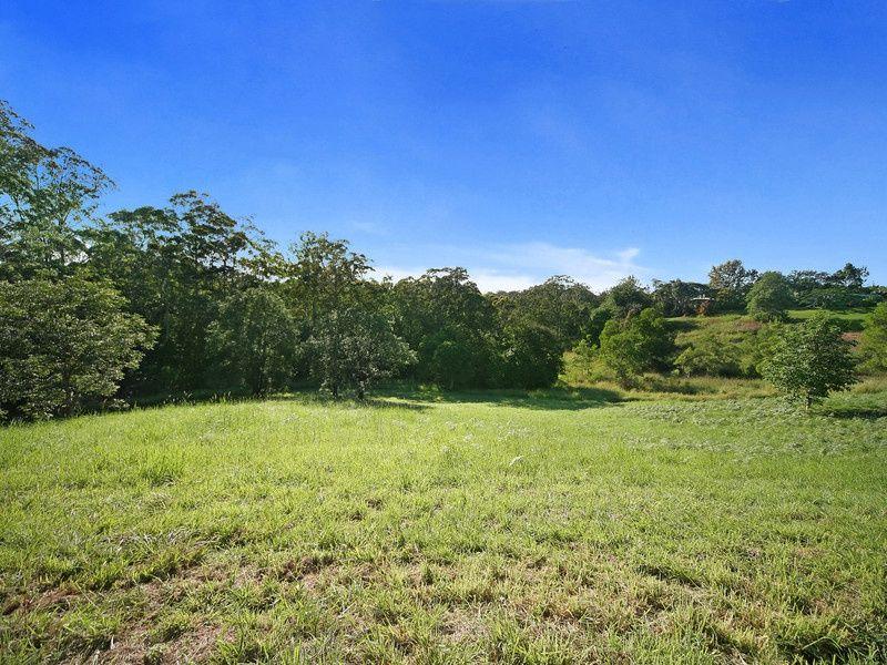 173 Duke Road, Doonan QLD 4562